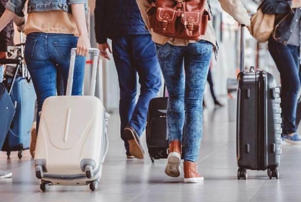 Quy định hành lý Thai Lion Air