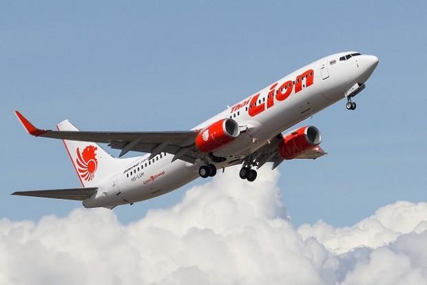 Mẹo săn vé rẻ Thai Lion Air không phải ai cũng biết