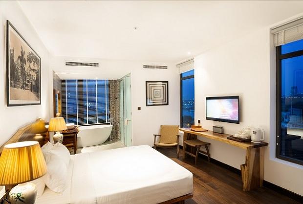 Danh sách khách sạn cách ly tại Hà Nội | Cơ sở cách ly an toàn