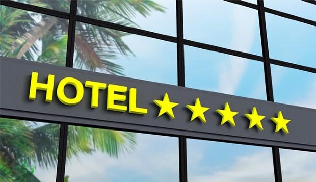 [Giải đáp] giá khách sạn cách ly ở Việt Nam hiện nay là bao nhiêu?